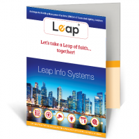 Leap Info Systems
